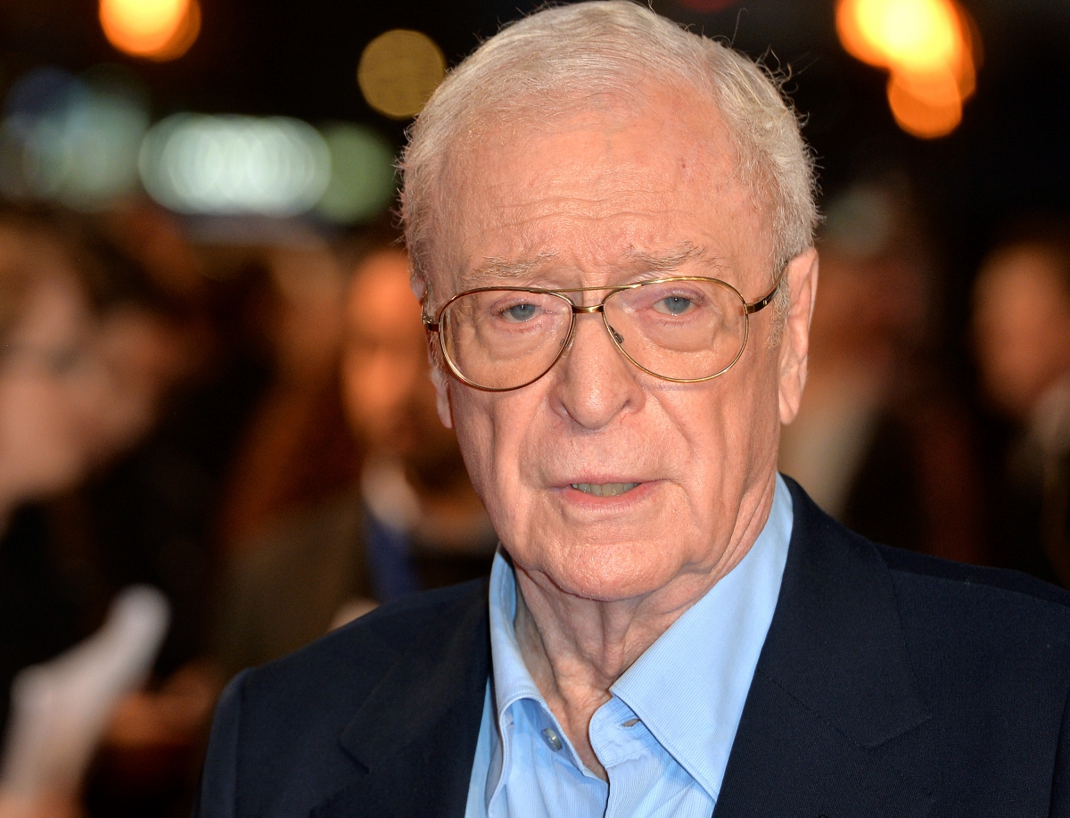 eu referendum michael caine support for brexit prompts