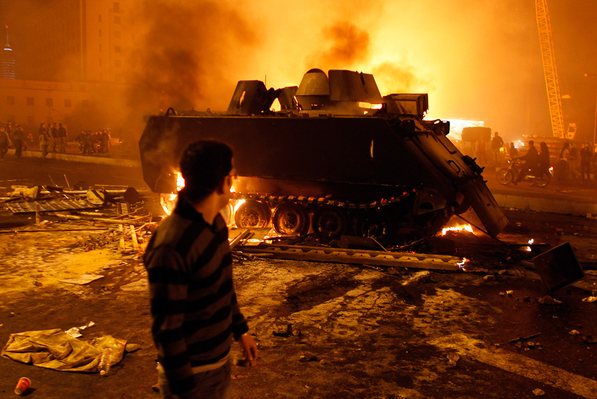 uprisings in egypt 2011 Egyptian uprising diane singerman 2011 jmews distinguished lecturer mn abstract uprisings are complex, rare phenomenon, and this article.