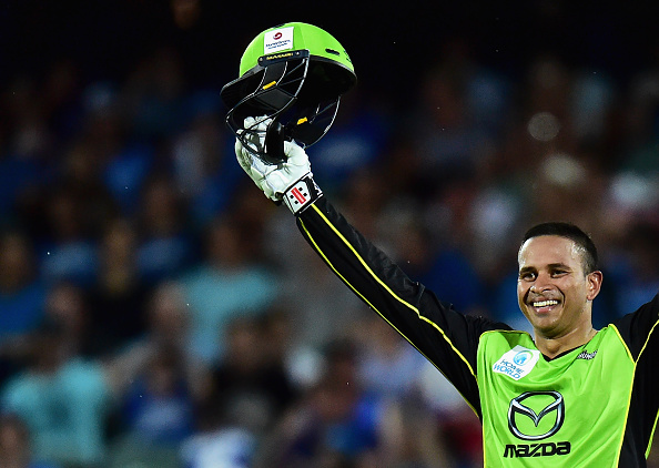 usman khawaja - photo #36