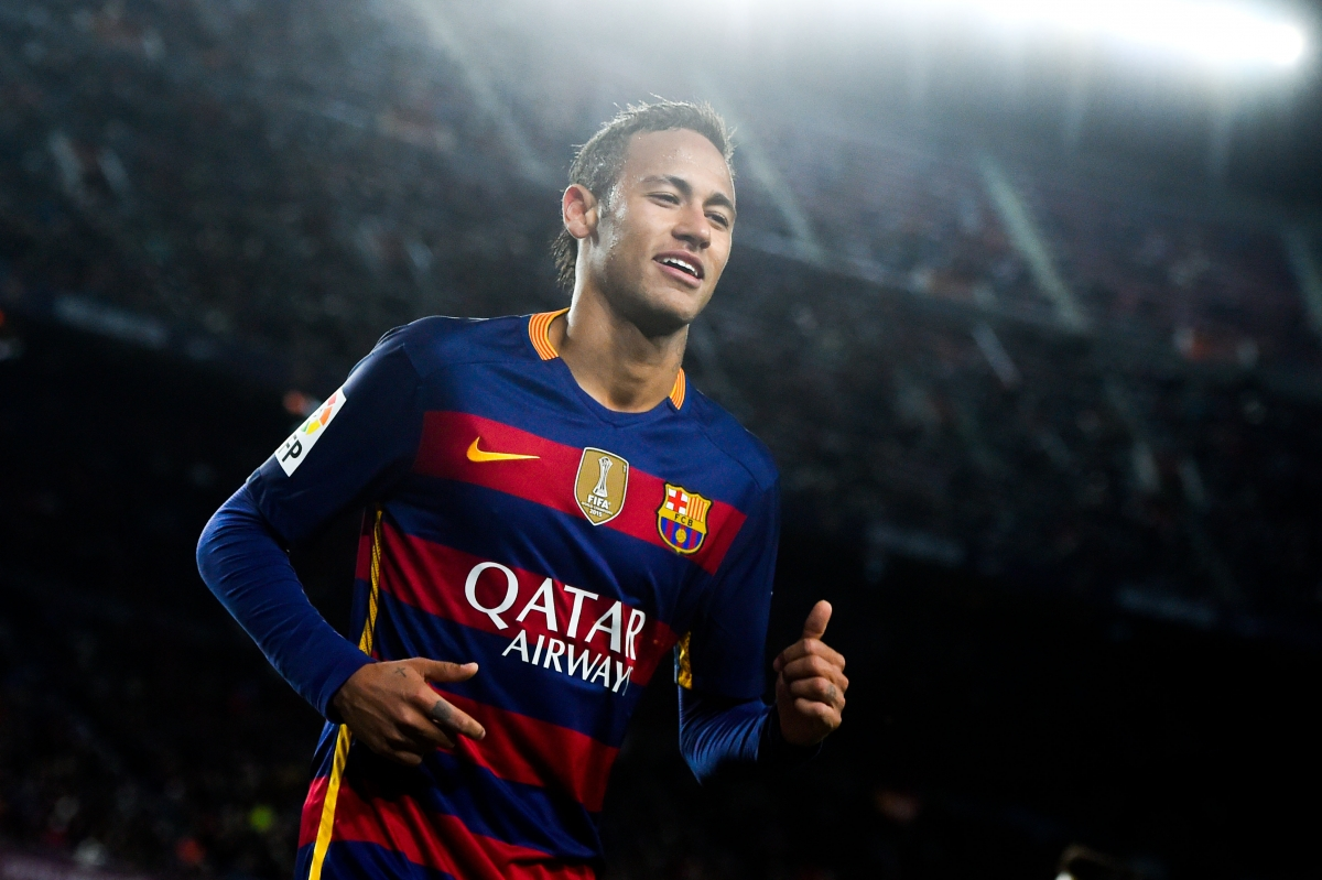 Barcelona vs Alaves: Neymar set to return against Alaves ...