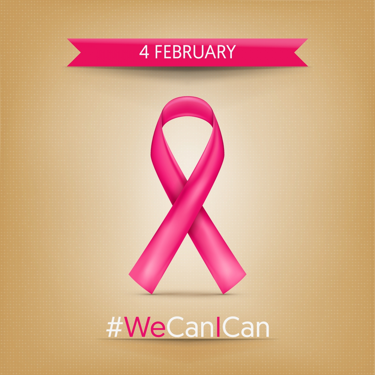 world cancer day 2016 theme facts and events surrounding