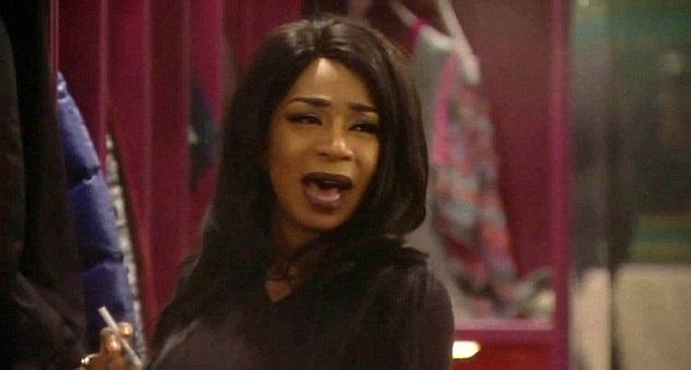 Braxton Family Values Season 6 Trailer | Bossip