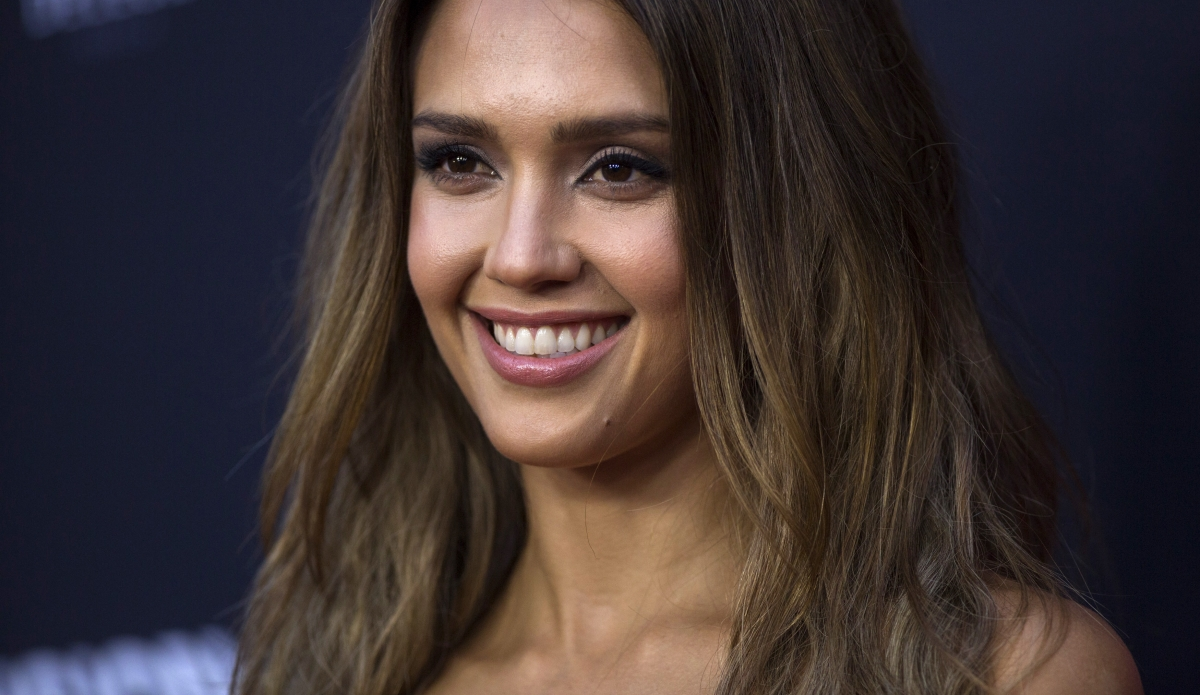 Jessica Alba's Honest Co. working with Goldman Sachs and Morgan Stanley on an IPO