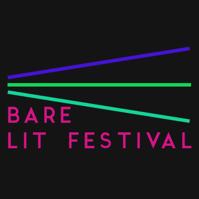 Bare Lit Festival launches