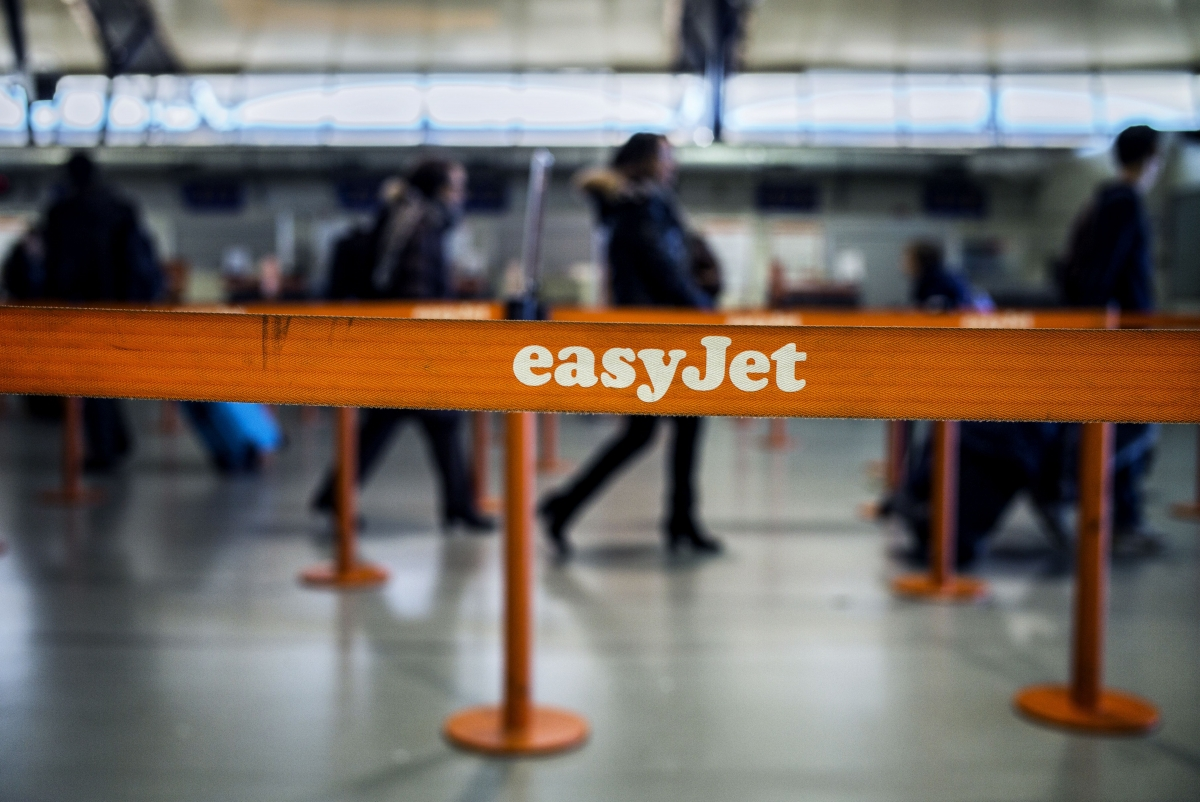 easyJet Shareholders reject calls by Sir Stelios to increase dividend payout