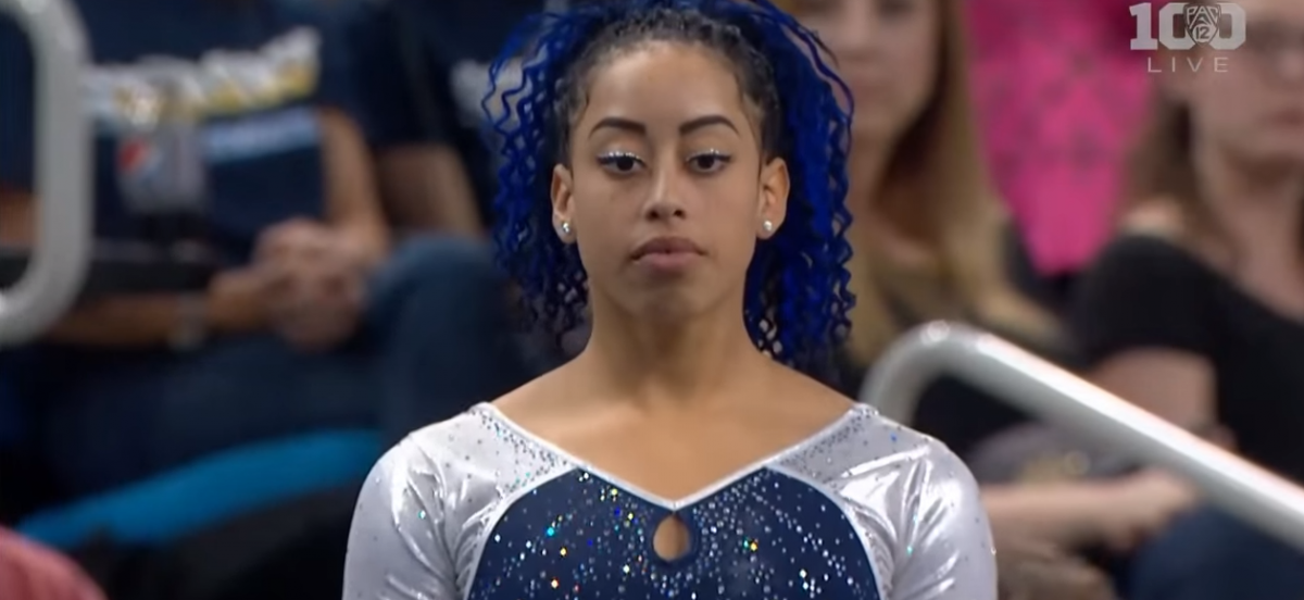 sophina dejesus screenshot