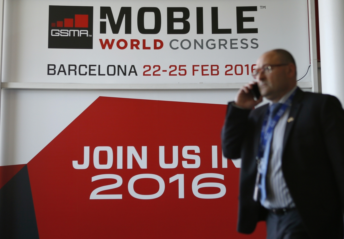 Mobile World Congress 2016 preview: What to expect from ...