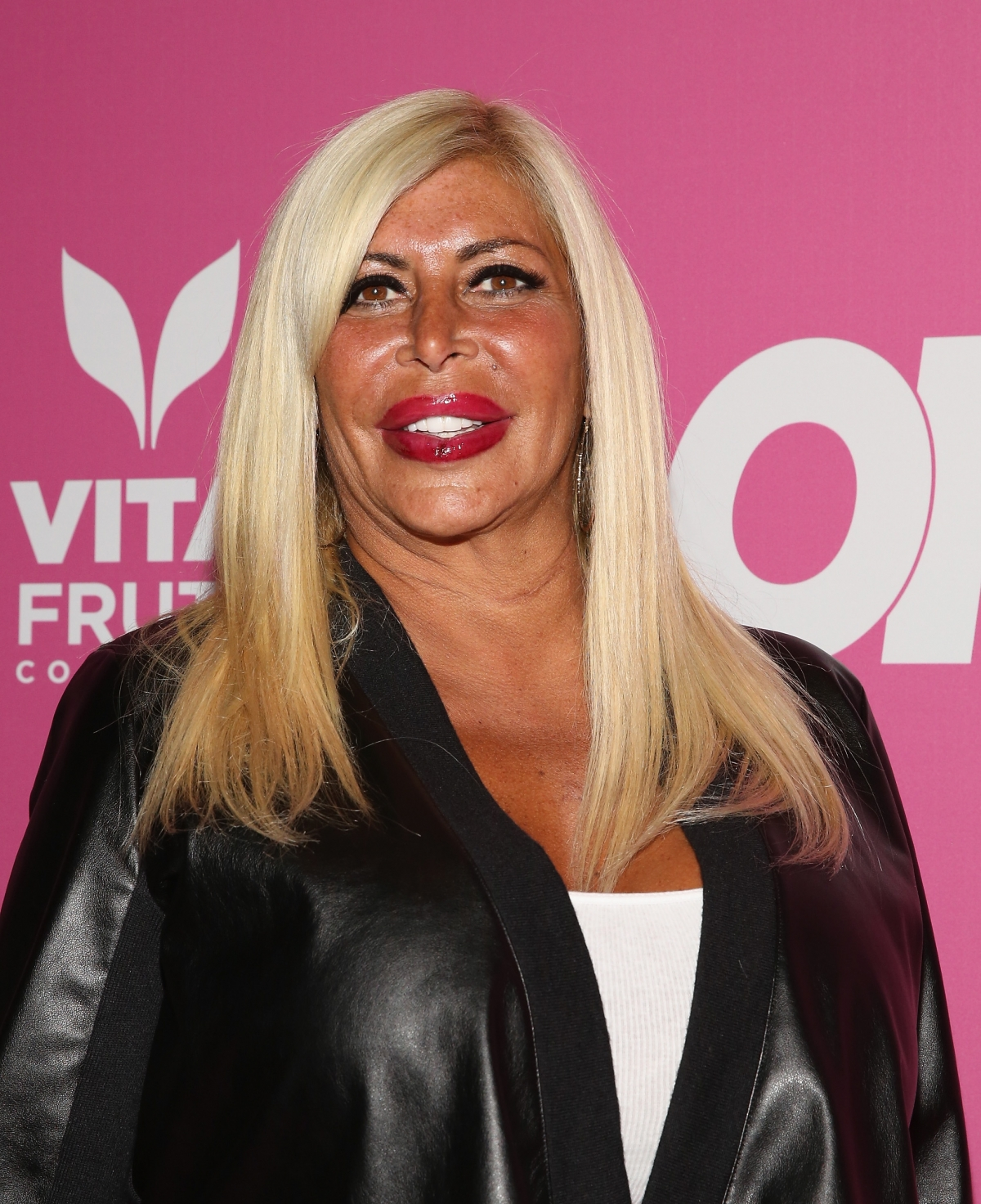 Big Ang Dead: 'Mob Wives' Star Loses Battle With Cancer at 55