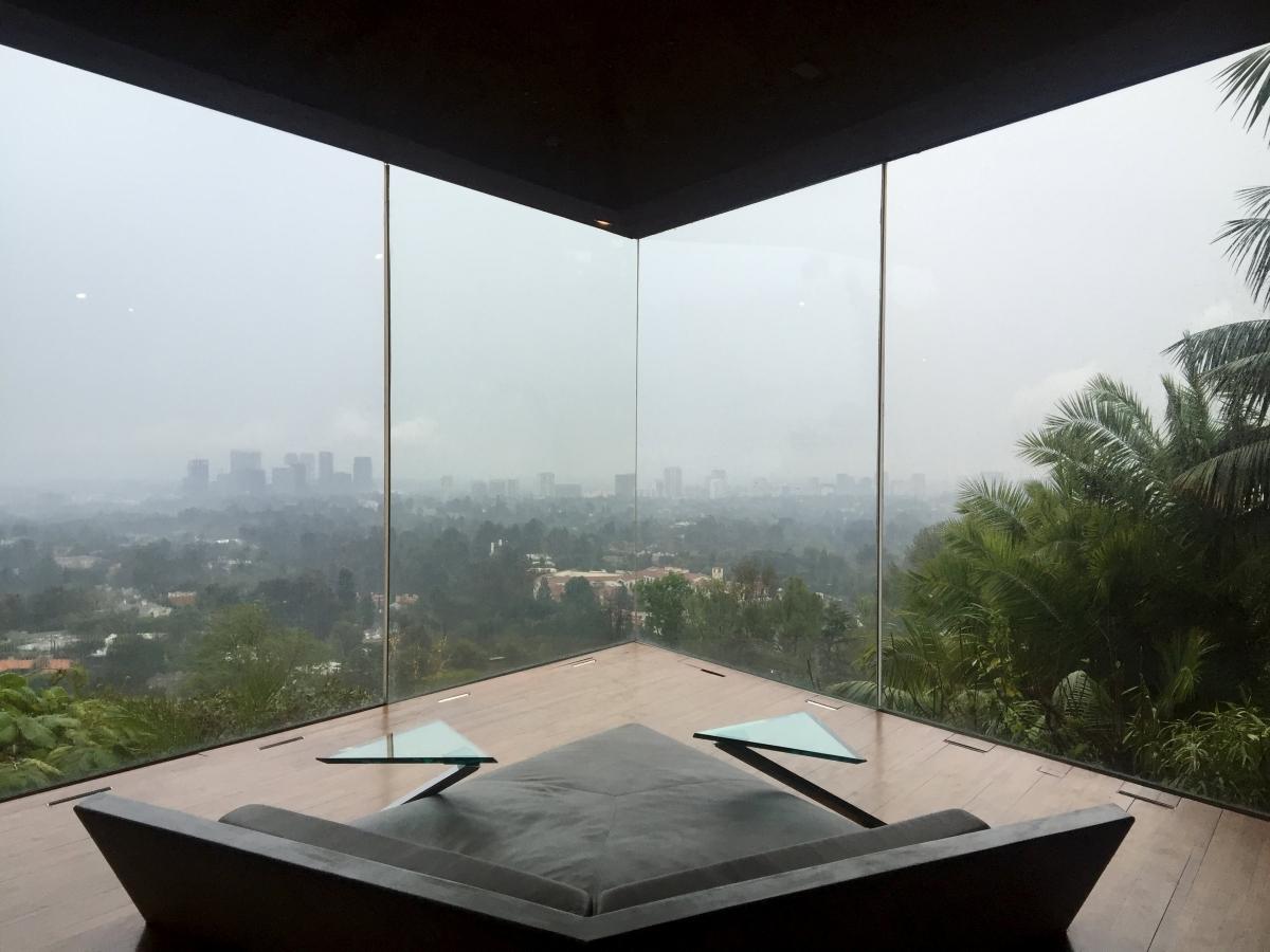 big lebowski house plan to put building and artwork seen. Black Bedroom Furniture Sets. Home Design Ideas