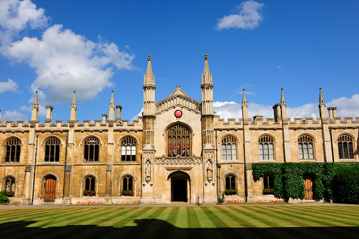 top 10 universities in uk for creative writing