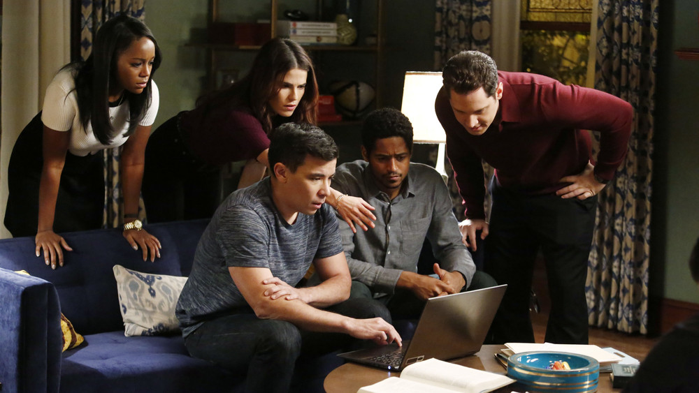 stream how to get away with a murderer season 3