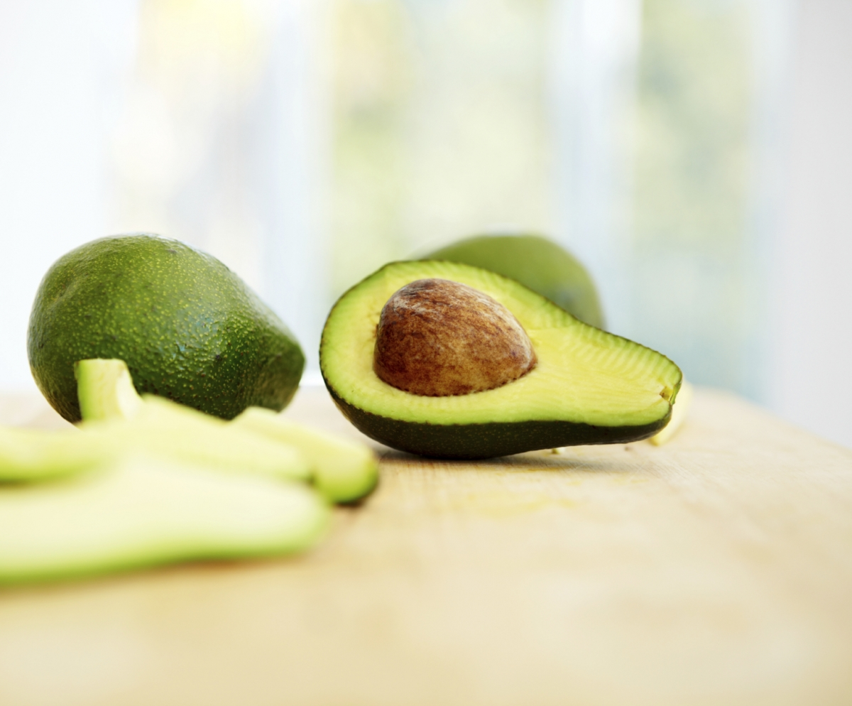 Doctor warns of dangerous rise in 'avocado hand' injuries