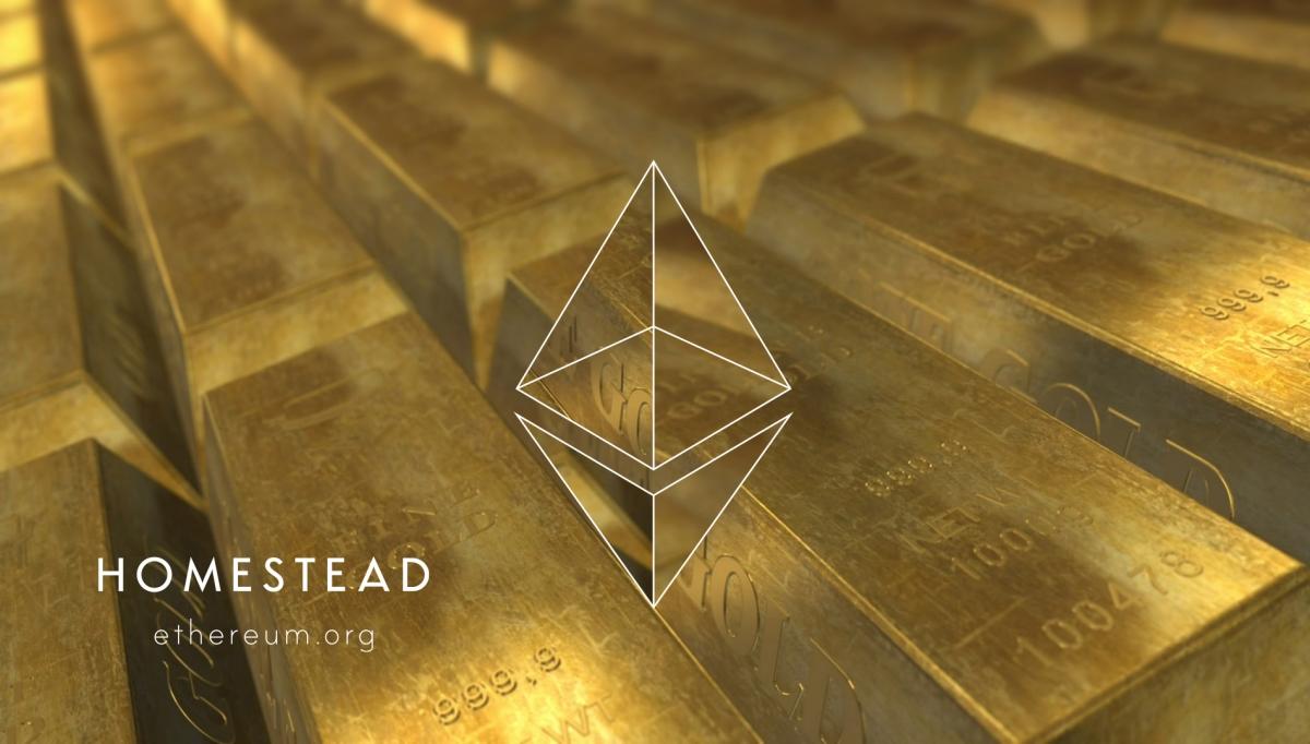Decentralised Exchange Openledger Launches Ethereum Based