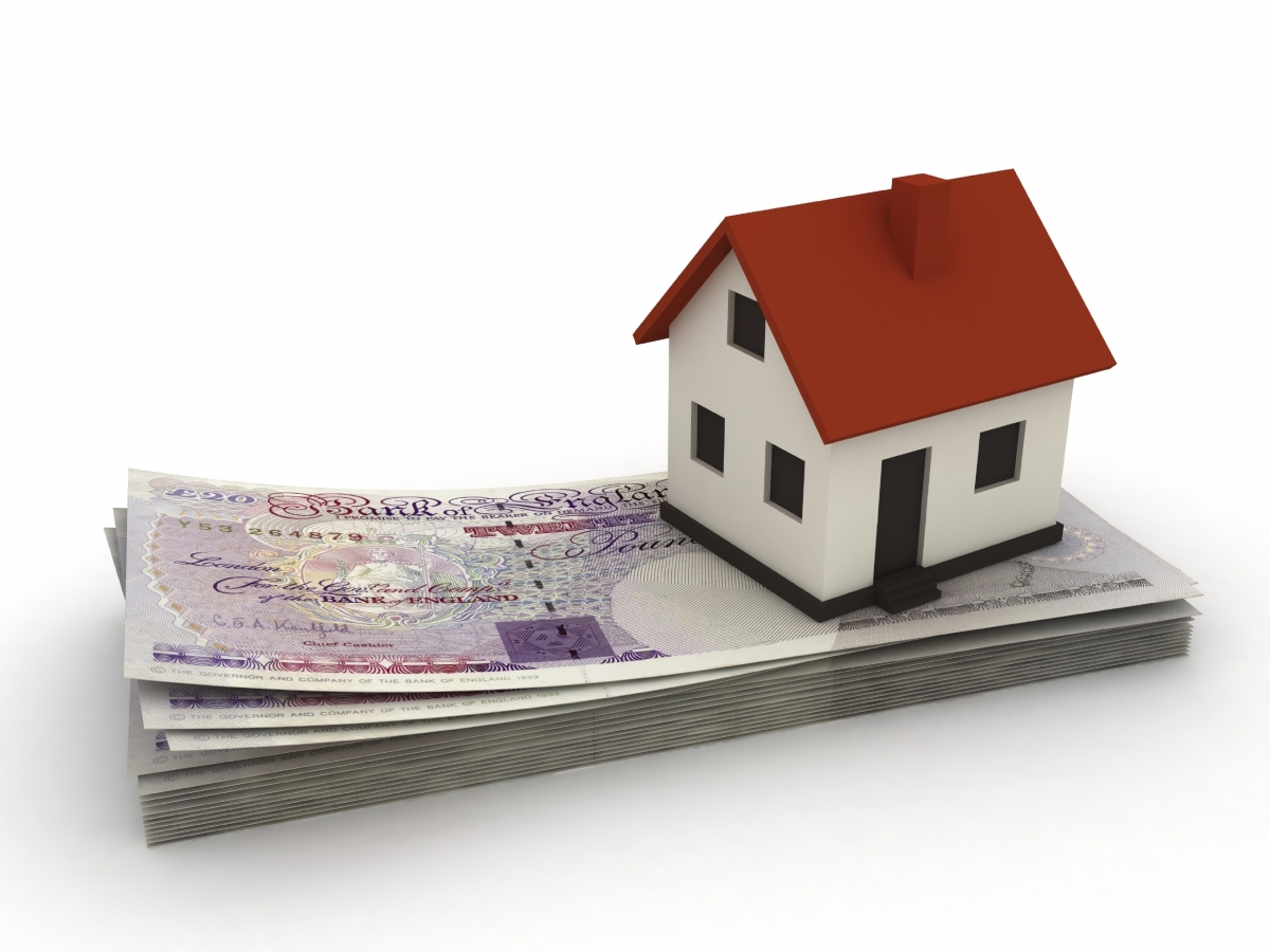 inflation and loan Inflation vs interest rates - does inflation has any impact on your loan interest rates or deposit interest rates find out how inflation figures can affect.