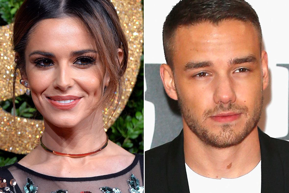 Liam Payne reveals special birthday plans for Cheryl and shares rare photo of their son Bear