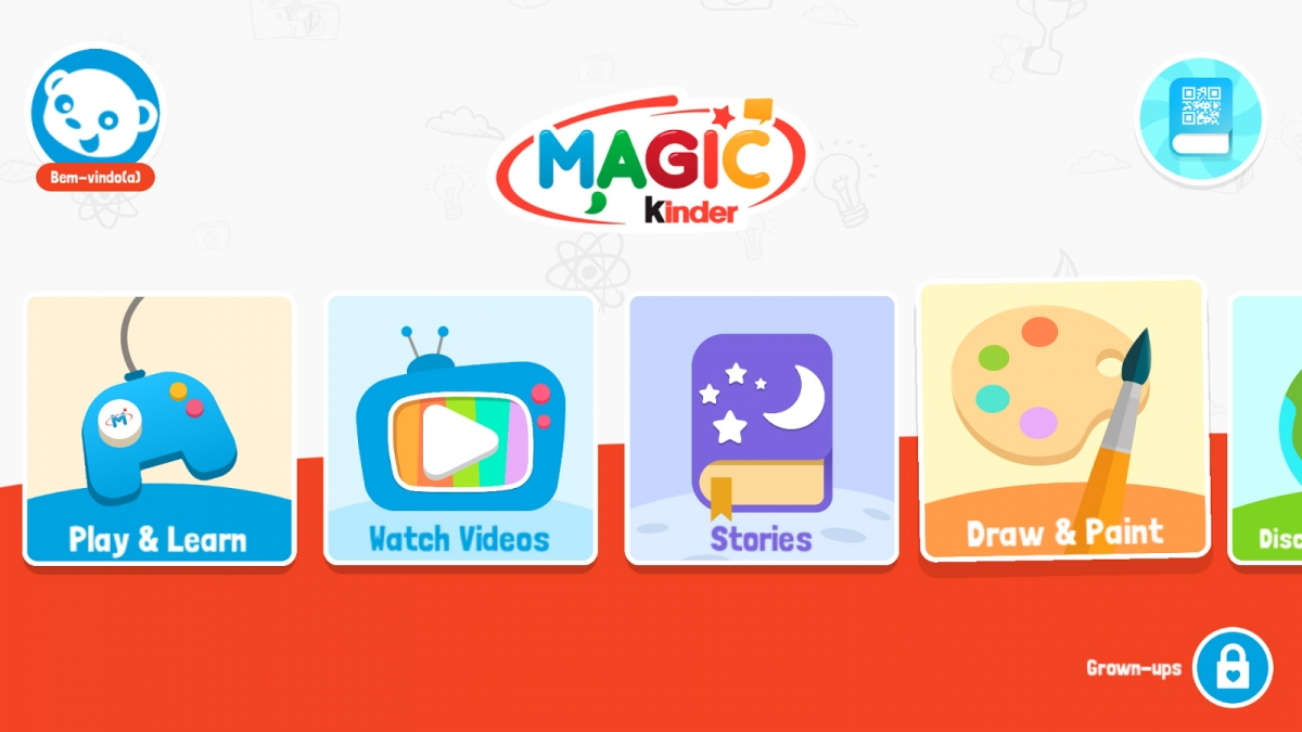 Magic kinder android app security flaw lets strangers send Magic app