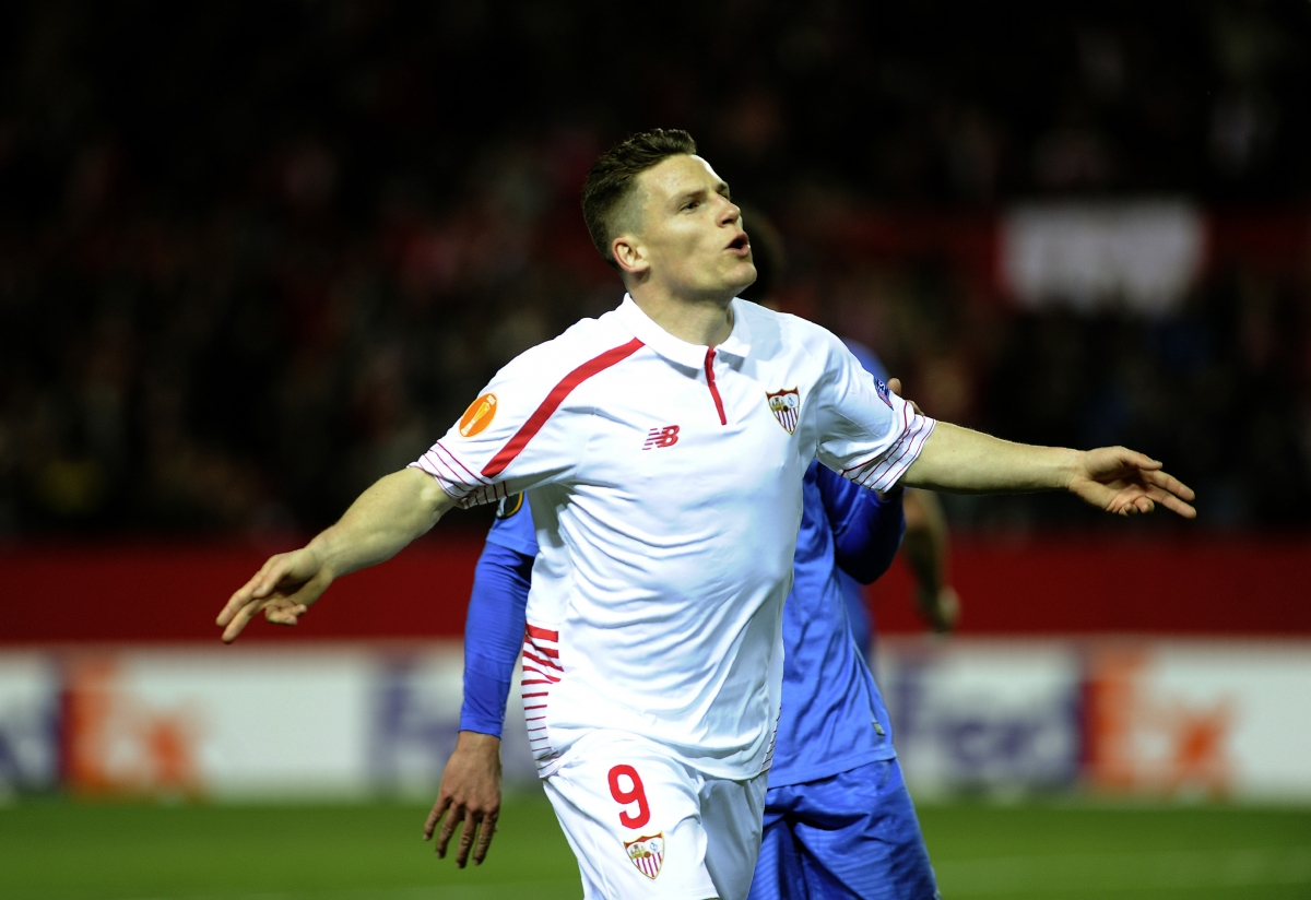 Barcelona ready to focus on Kevin Gameiro signing after Manchester
