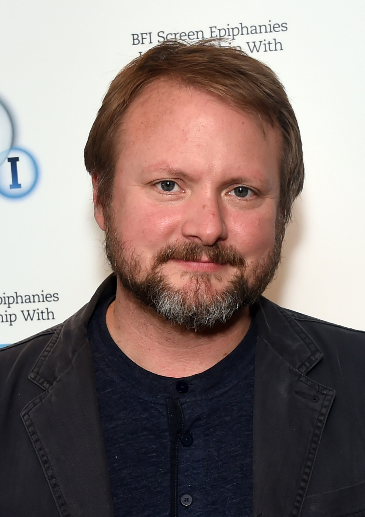rian johnson directorrian johnson facebook, rian johnson likes reylo, rian johnson star wars, rian johnson net worth, rian johnson wiki, rian johnson prequels, rian johnson director, rian johnson breaking bad, rian johnson instagram, rian johnson breaking bad episodes