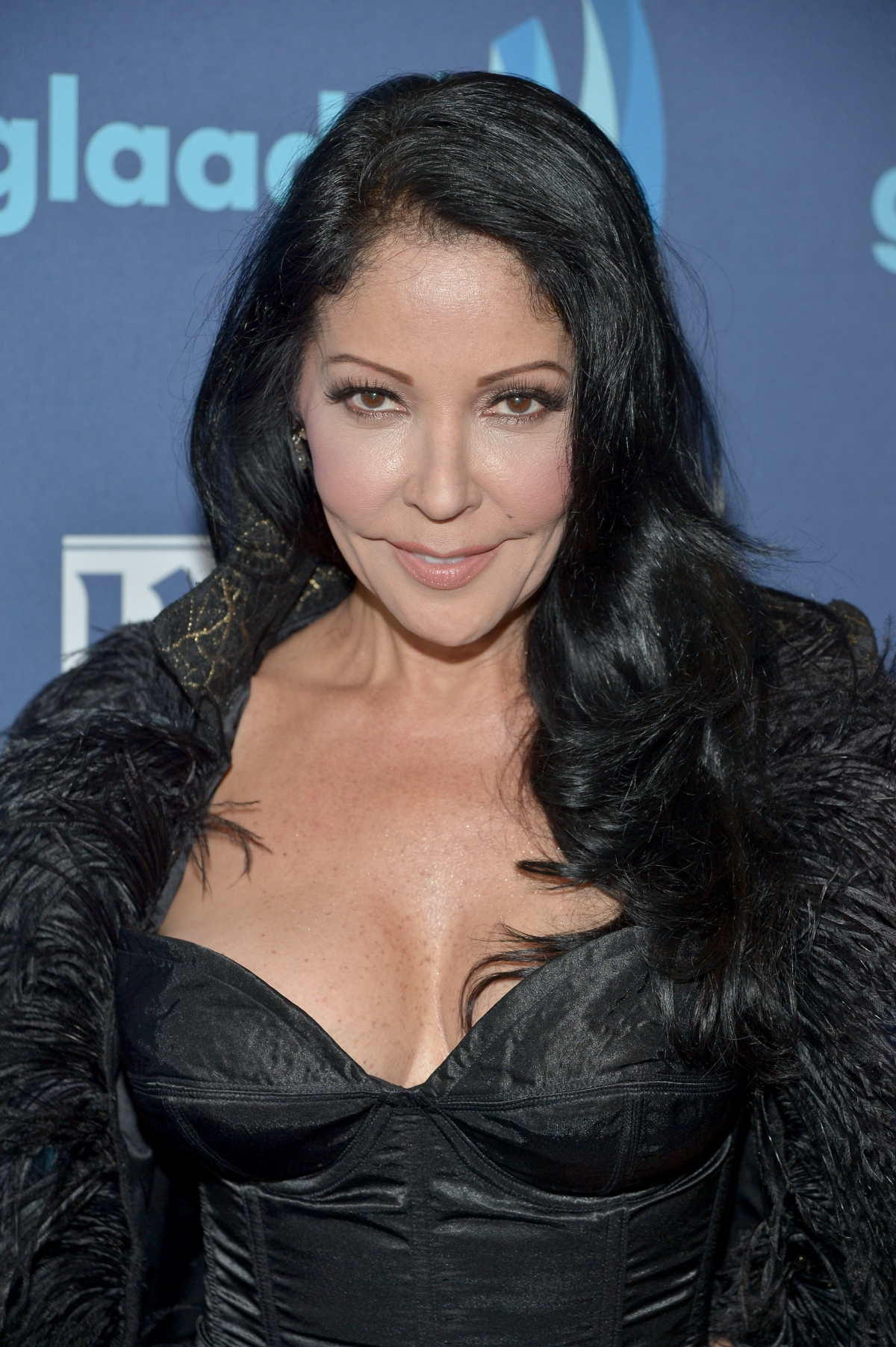 apollonia kotero now