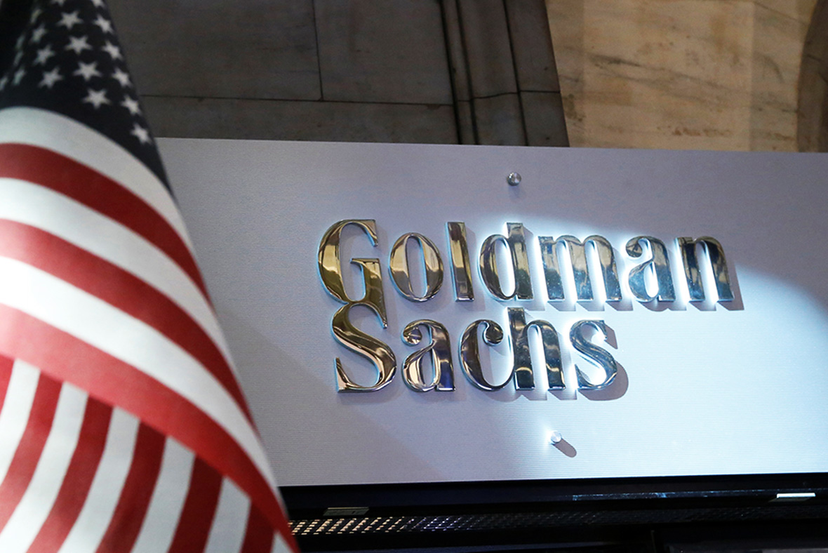 goldman sachs Official goldman sachs careers website for students and professionals find student programs search for jobs at goldman sachs, you will make an impact.