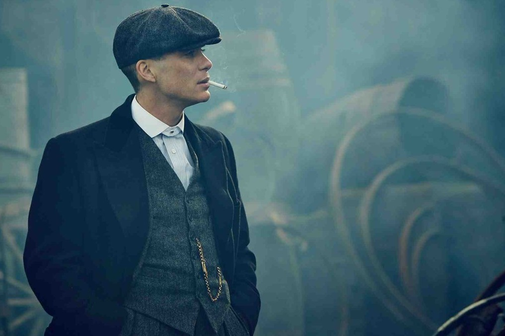 All we know about Peaky Blinders return with Cillian Murphy and Adrien Brody