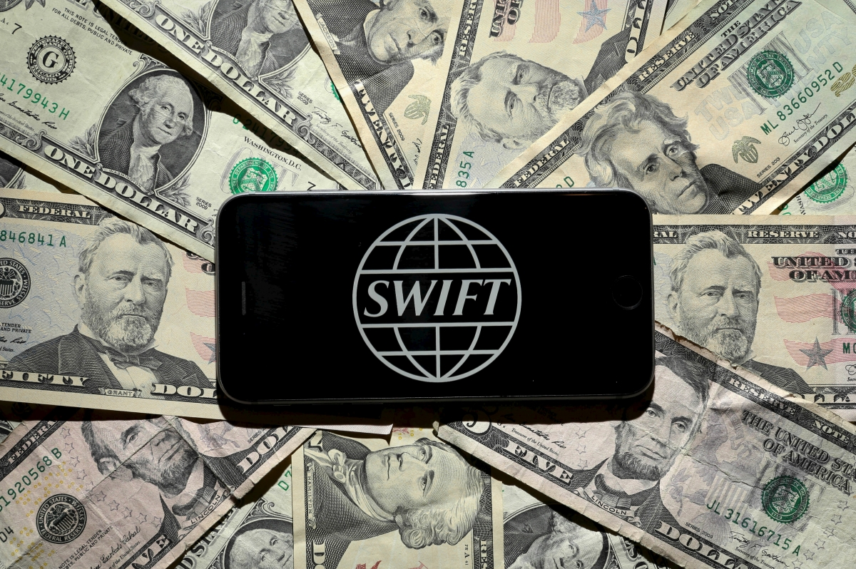 Bangladesh Bank heist was not the last says Swift, more banks have been hit