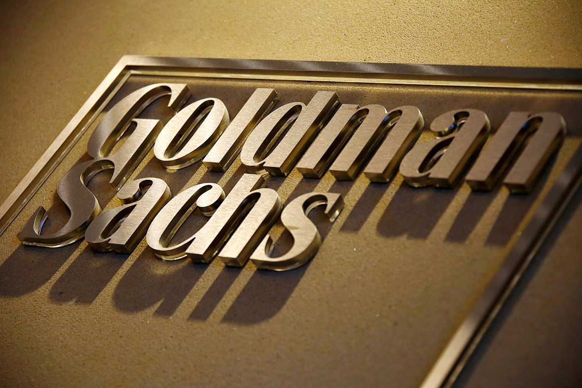 goldman sachs and the aftermath of Goldman sachs agrees to pay more than $5 billion in connection with its sale of residential mortgage backed securities  the settlement includes a statement of .
