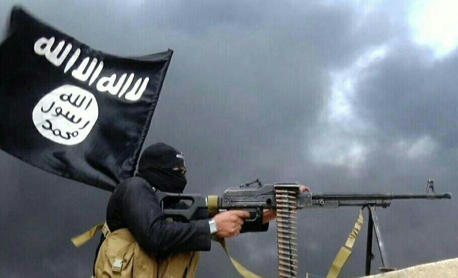 Islámský stát oznámil další evropské město, ve kterém má být uskutečněný teroristický útok