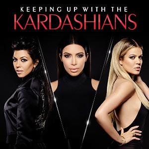 kim kardashian superstar watch online