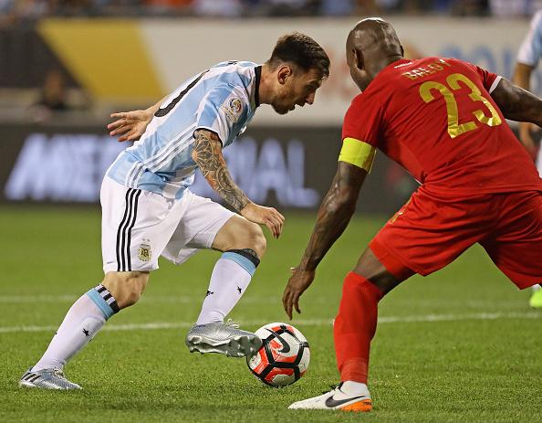 sport games online odds to win copa america 2016