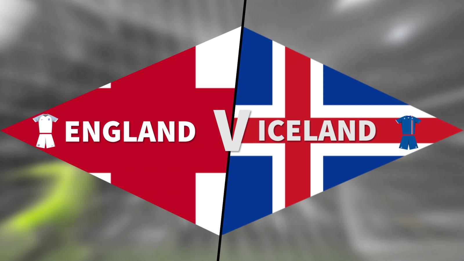 france vs iceland - photo #24