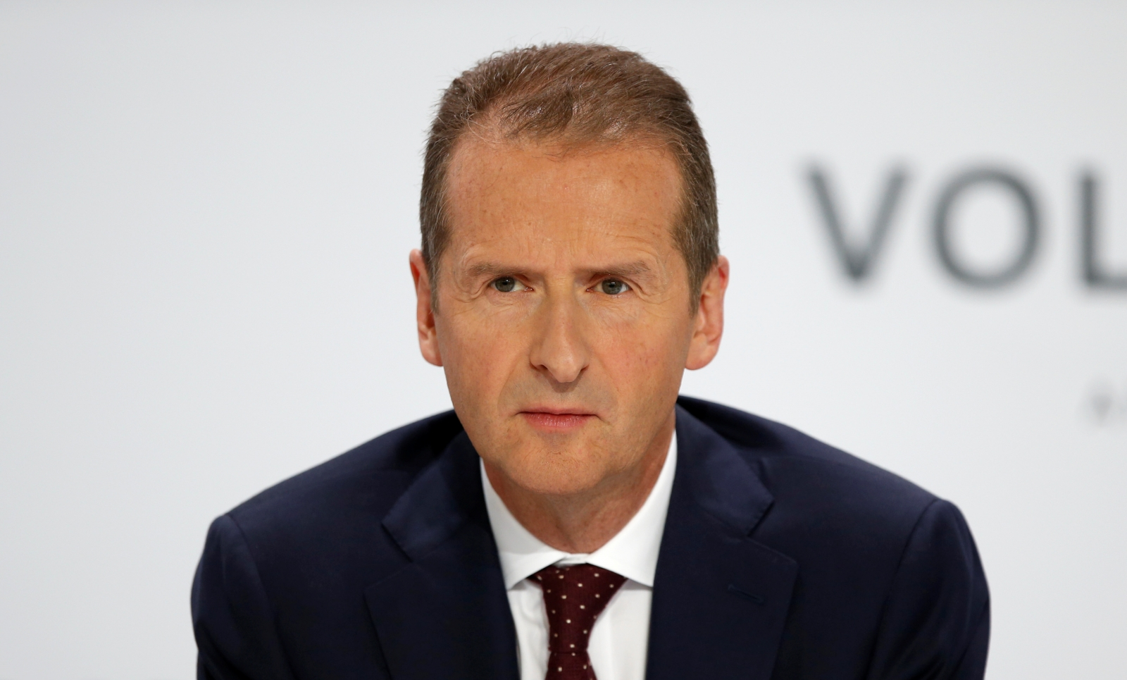 Vw Chief Herbert Diess Not Quit Over Market Manipulation Probe 1568706 besides 19124 in addition Volkswagen Dominates The Chinese Car Market in addition Tata Motors Passenger Cars Grew By 15 In October 2015 additionally Nissan Xmotion Concept Shows What The  pany S Suvs May Look Like From 2020. on volkswagen passenger cars company