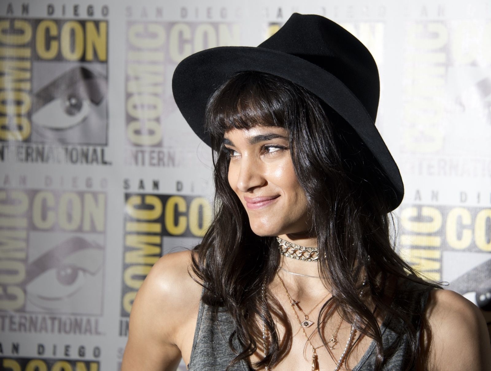 The Mummy reboot: Sofia Boutella in monster costume ... Tom Cruise Movies List