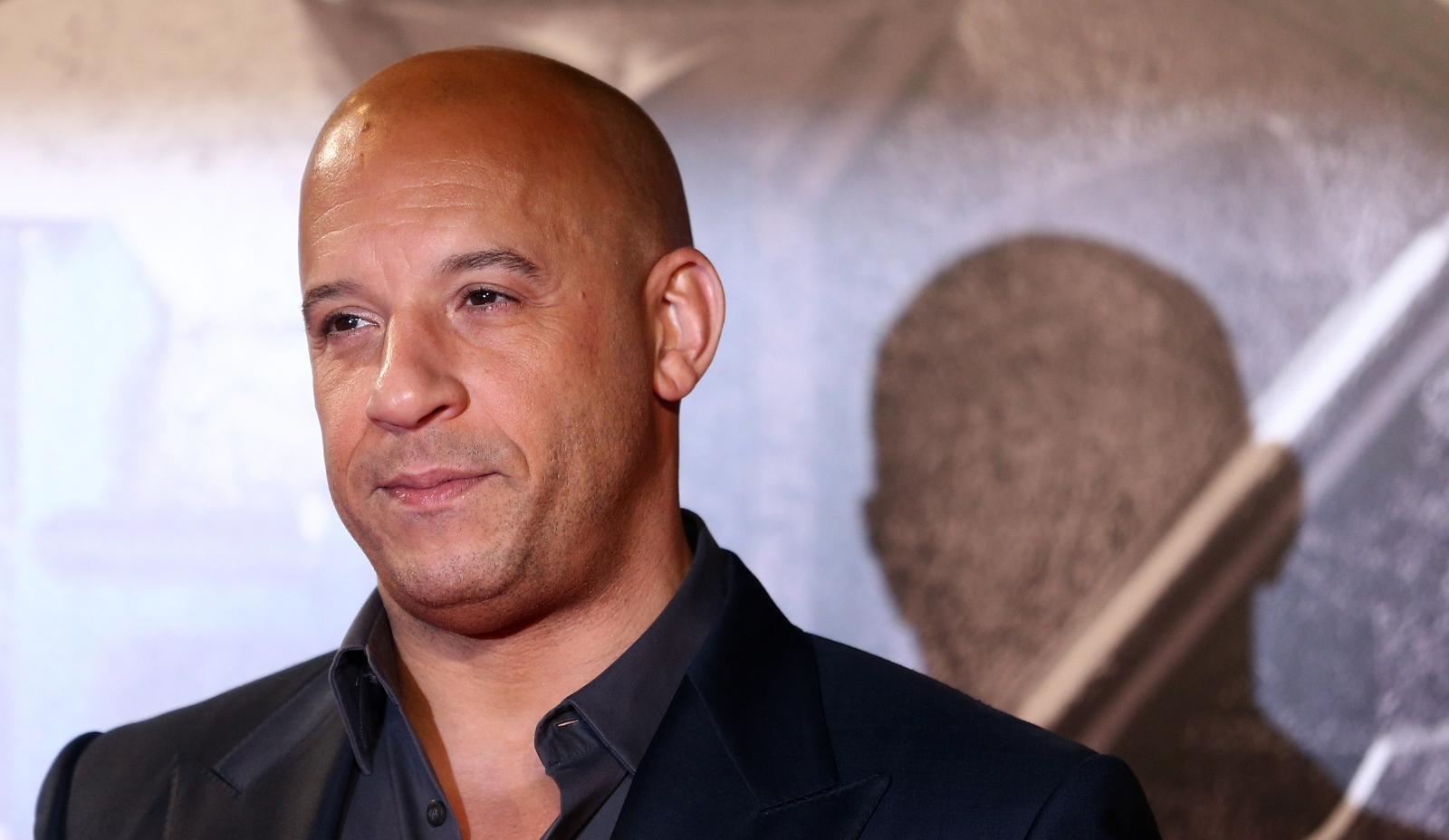 vin diesel s awkward interview with carol moreira actor