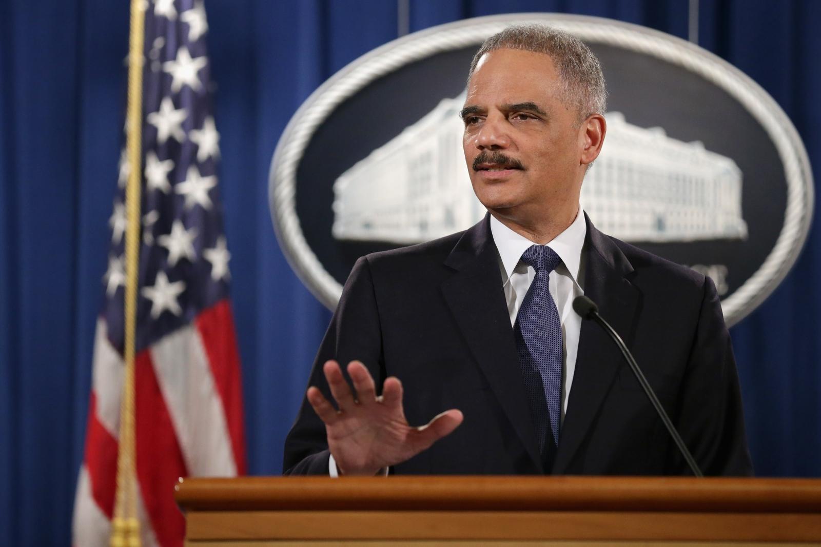 eric holder Eric holder news and opinion tap here to turn on desktop notifications to get the news sent straight to you.