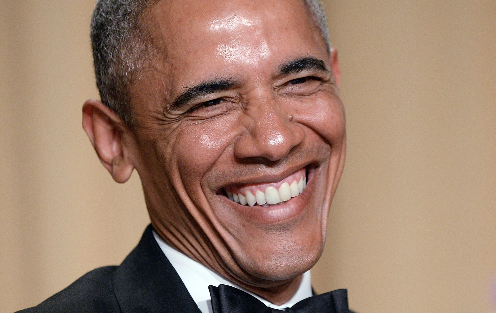 Barack Obama 55th Birthday Uspresident S Most