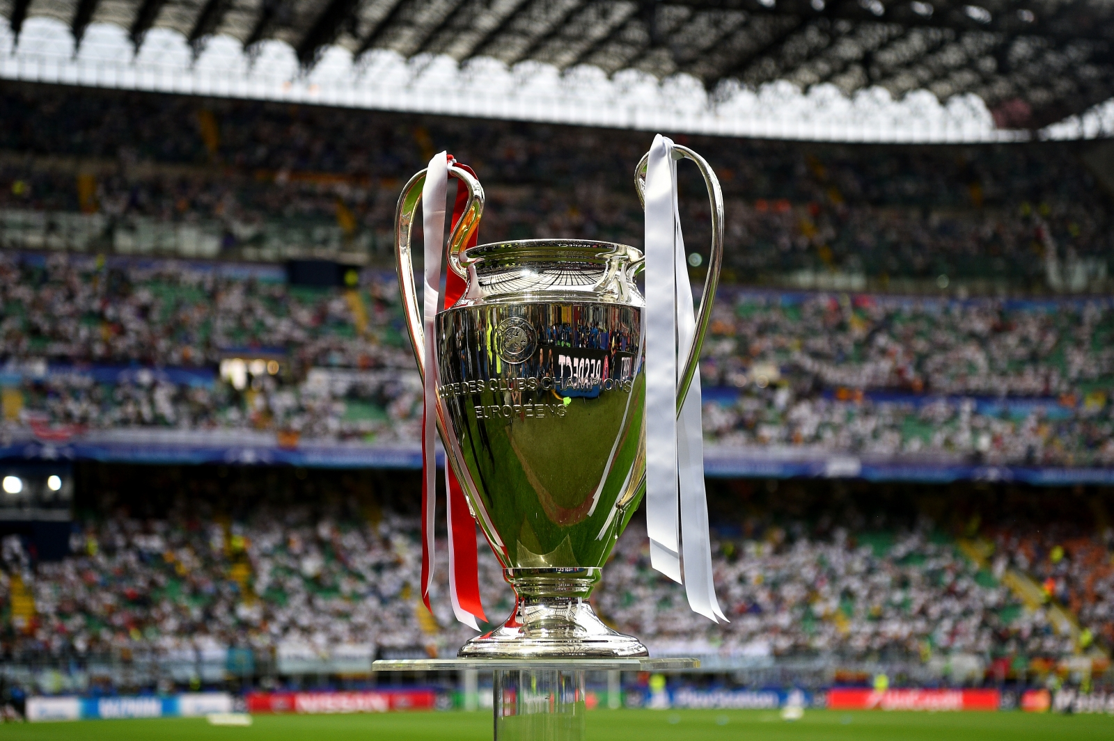 champions league - photo #15