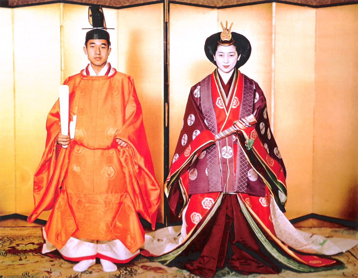ashikaga women Meet ashikaga brides interested in marriage there are 1000s of profiles to view for free at japancupidcom - join today.