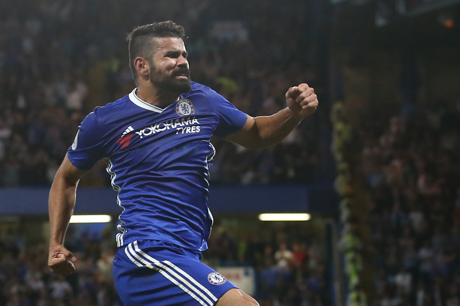 Chelsea vs Burnley: Where to watch, preview, betting odds and possible ...