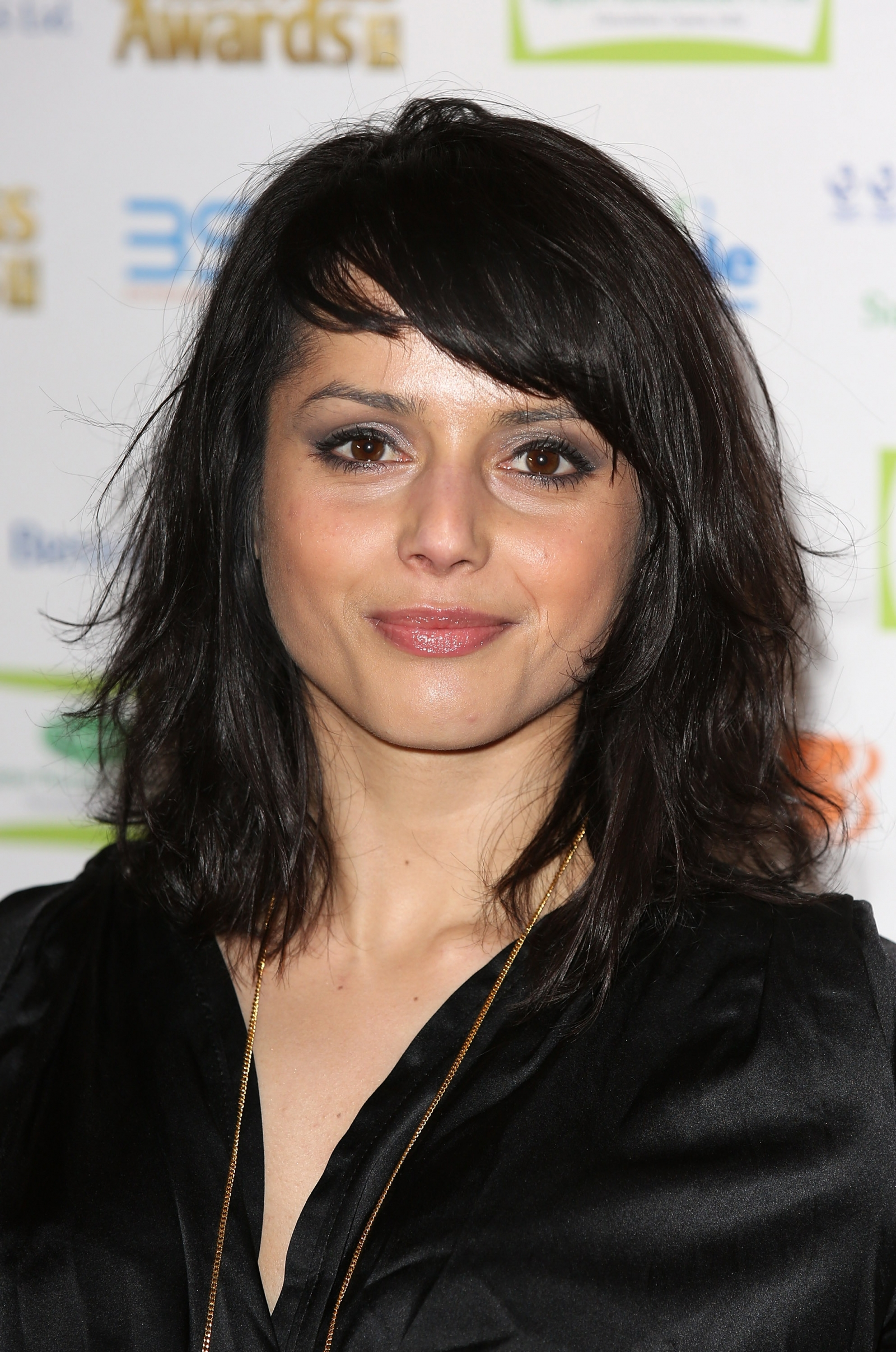 Game of Thrones star Amrita Acharia takes lead in The Good ...