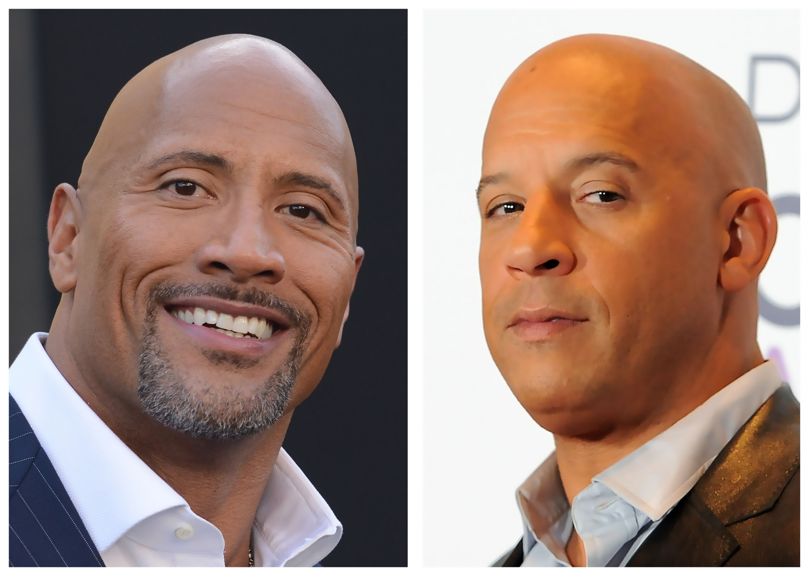 Fast And Furious 9: Dwayne Johnson and Vin Diesel may return as Hobbs and Dom amid feud