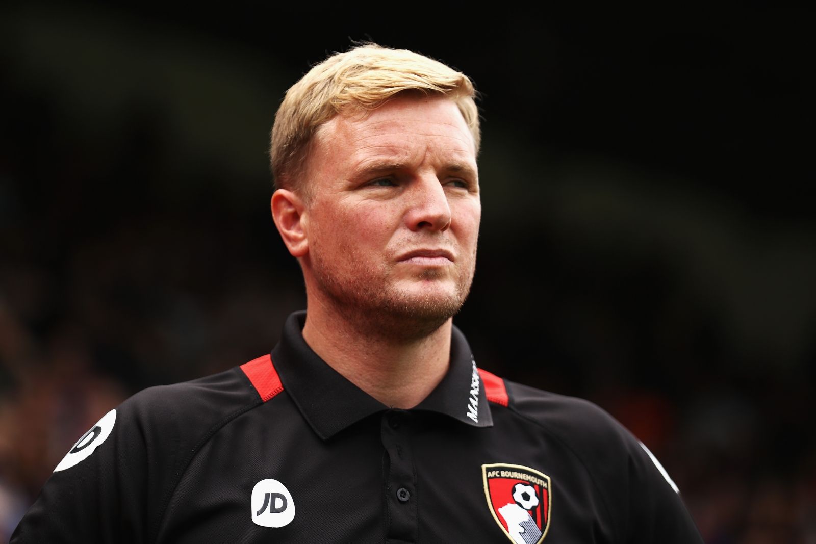 Eddie Howe   All the action from the casino floor: news, views and more