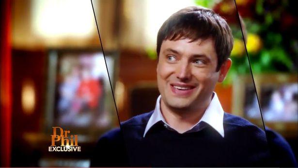jonben233t ramseys family sue cbs tv show claims brother