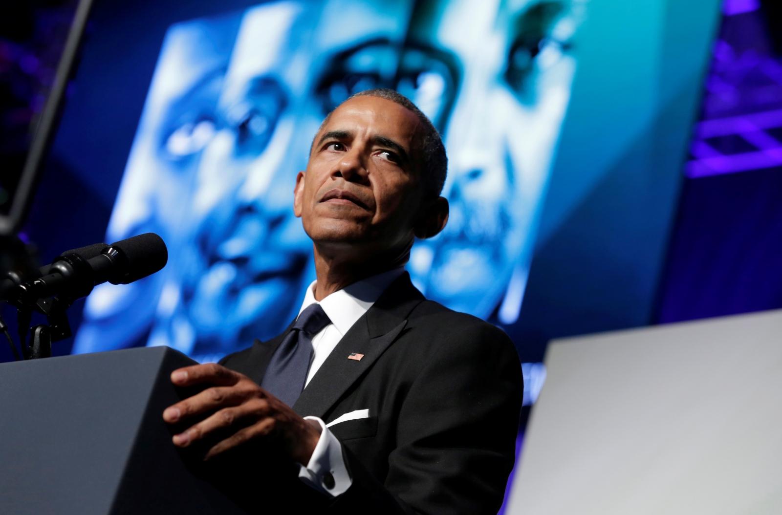 Vote For Barack Obama Essay Persuasive Essay About Barack Obama English Model Essays also Companies That Help Write Business Plans  Ap English Essays
