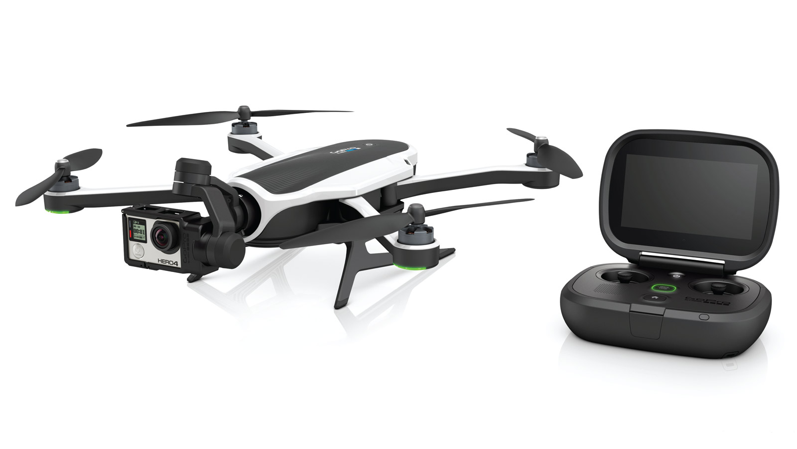 drones for sale in india with Gopro Karma Drone Announced  Pete Dji Phantom 1582178 on Nerf Tactical Vest also Dji Phantom 3 Review Dronelife in addition Tesla Model 3 Wallpaper likewise Obama Administration To Allow Allied Countries To Buy Military Drones additionally Six New E merce Trends Shaping The Future Online Retail.
