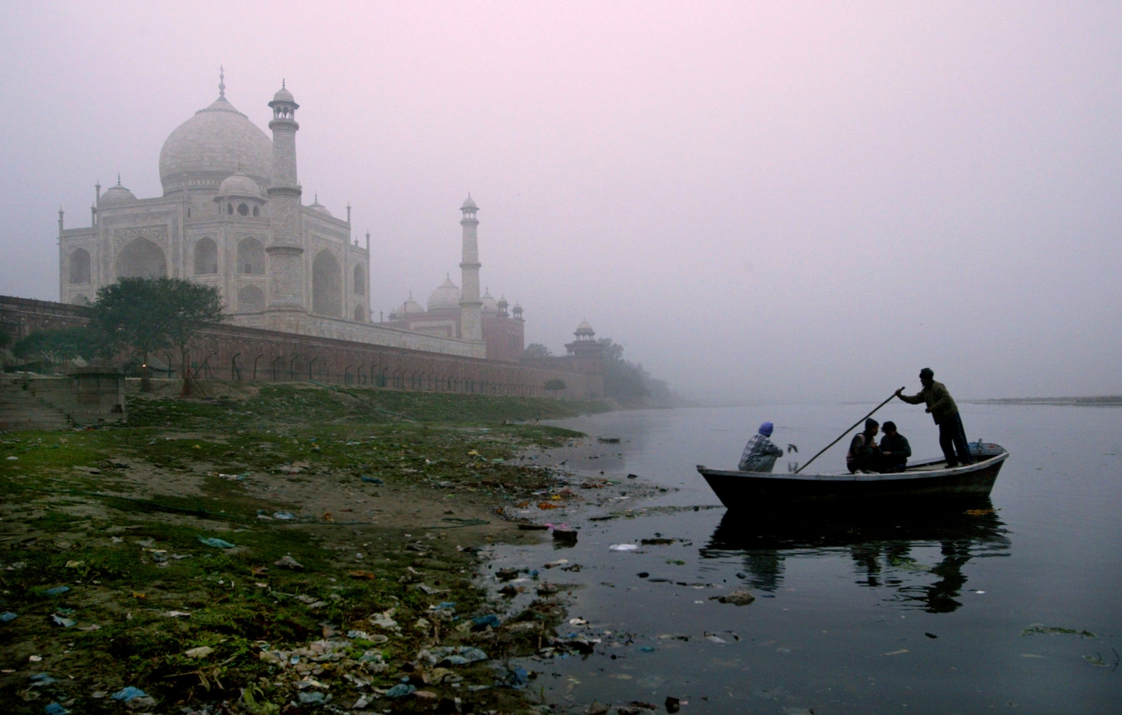climate change india The climate of india is dominated by the monsoon season, which is the most important season of india, providing 80% of the annual rainfall the season extends from june to september with an average annual rainfall between 750–1,500 mm across the region.