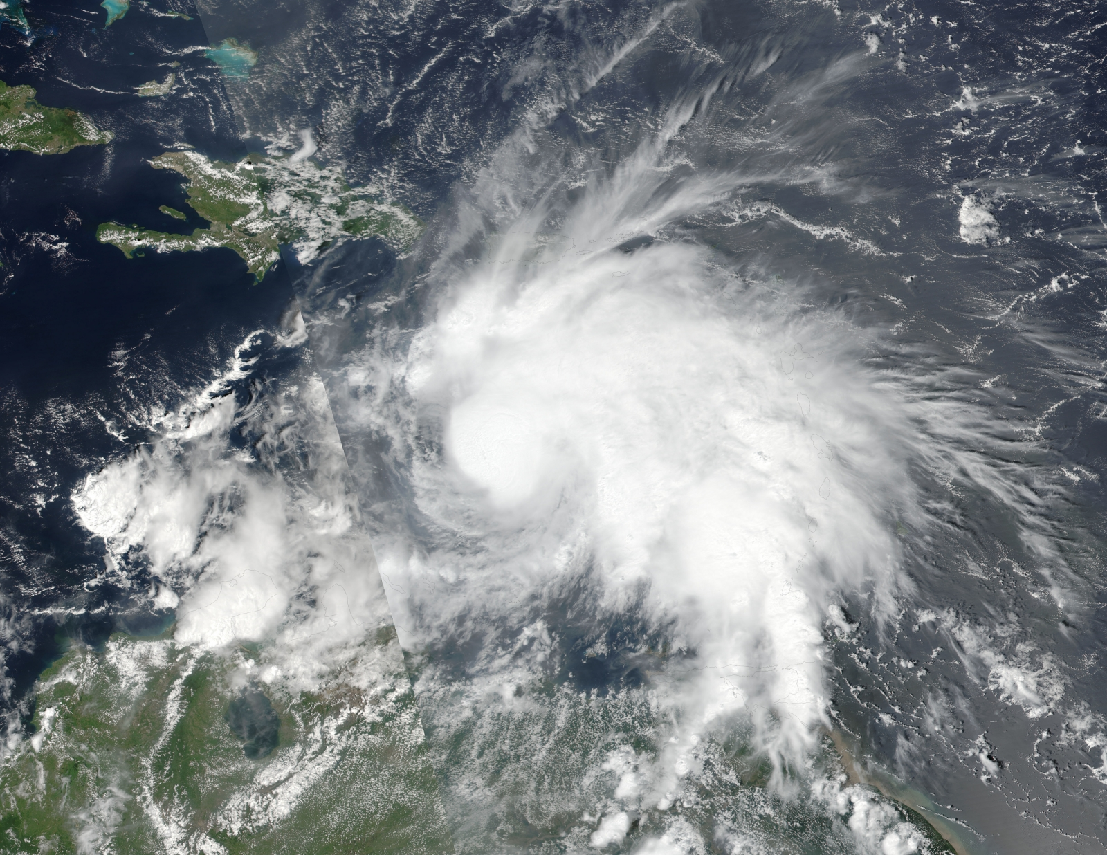 tropical-storm-matthew.jpg