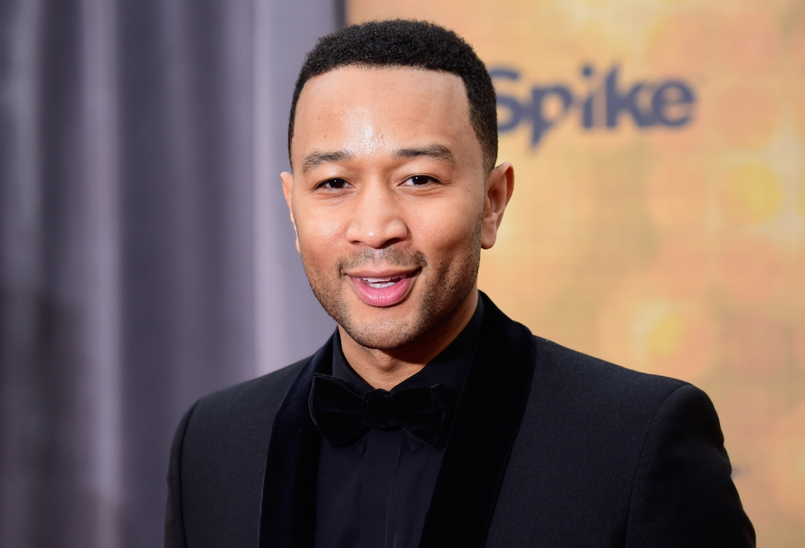 John Legend reveals that he was 'rejected' by major record labels at ...