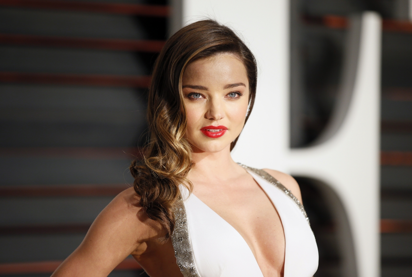 Miranda Kerr and Orlando Bloom split Australian supermodel