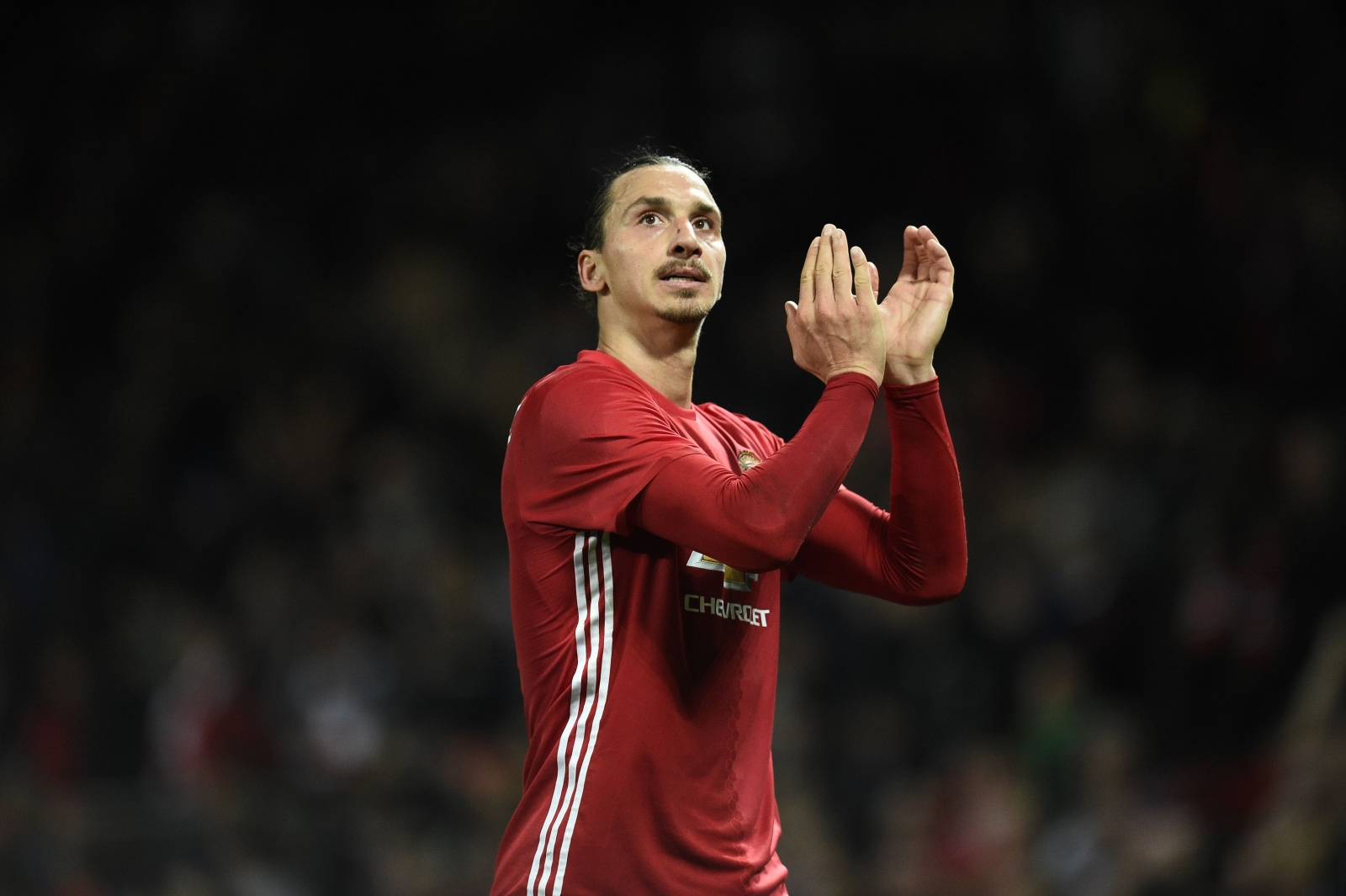 Henry: Manchester United struggling without Zlatan Ibrahimovic39;s goals
